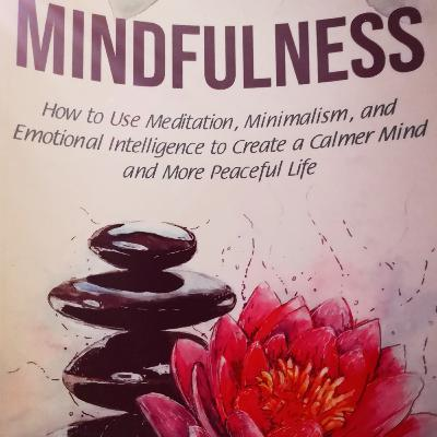 How to Use Mindfulness to Combat Anxiety
