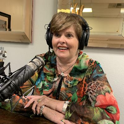 Ep3_The Value of Authentic Relationships (Cindy Jacobs)