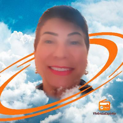 831 - Por que as mulheres são maioria na Doutrina Espírita? com Roseli Silva