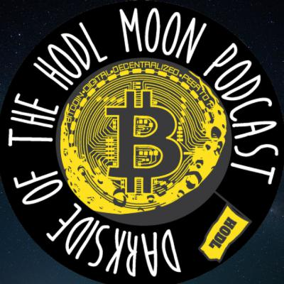 024: Escaping from Corporate Hell and Full Spectrum HODL Warfare w/ Dan Conway