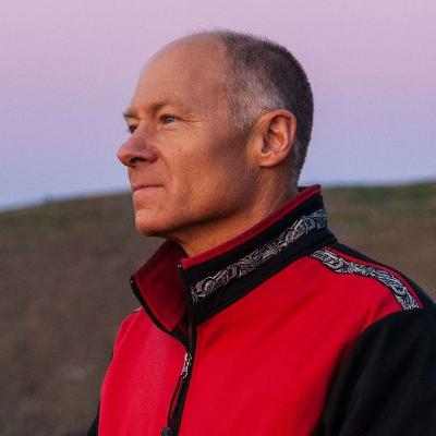 20. Bruce Tremper - Avalanche Science and Safety