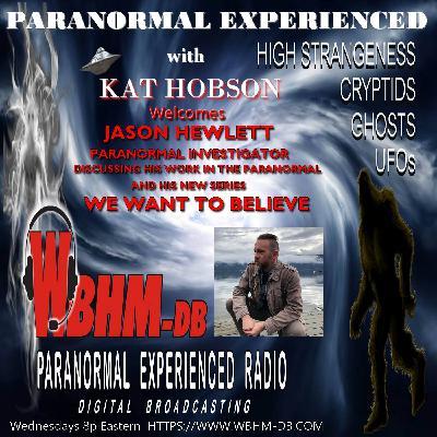 Jason Hewlett 9.23.2020