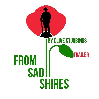 From Sad Shires Trailer