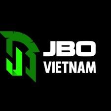 JBO - Tottenham bi đanh gia la đoi bong te nhat Ngoai hang Anh