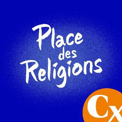 [Bande-annonce] Découvrez la saison 3 de Place des religions