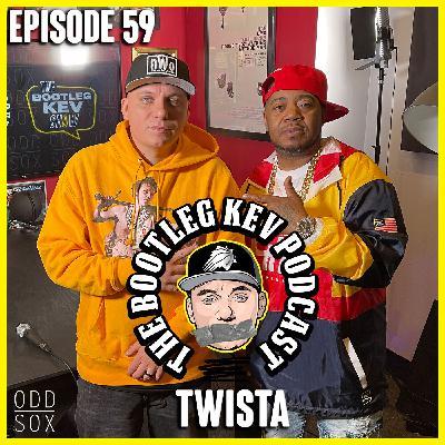 #59 - Twista