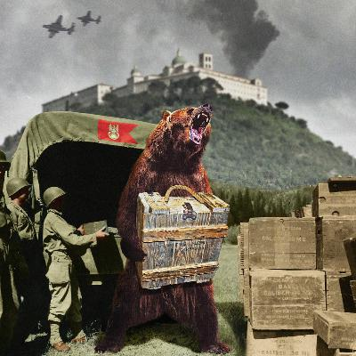 Private Wojteks Right To Bear Arms