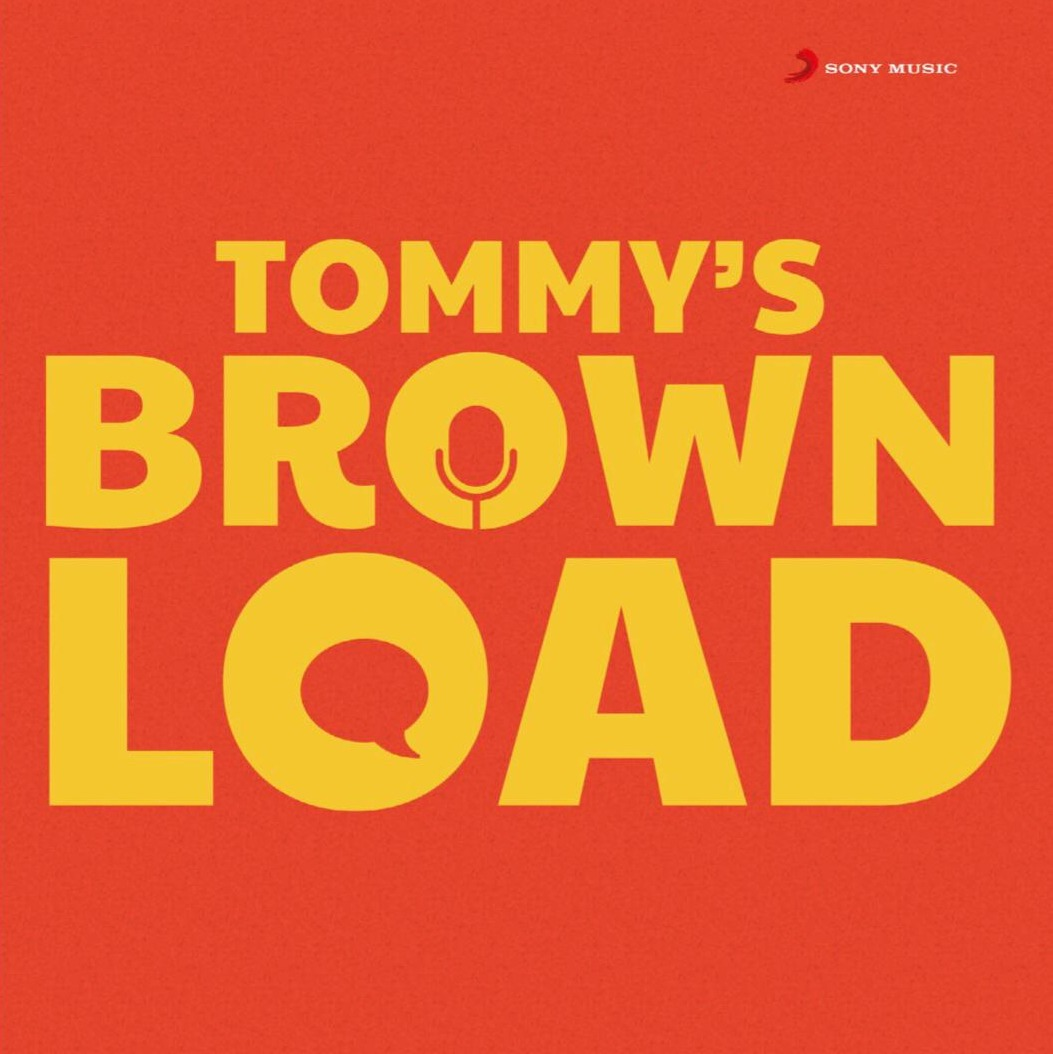 Episode 1 : Tommy and the Brownload Boys are here!