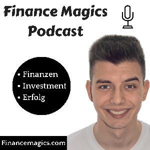 FMP #139 - Zukunft/Ruhestand: Wann sollte ich meine ETFs eigentlich verkaufen? - Ideen   Vermögen   Geld   Börse   Wissen   Finanzen