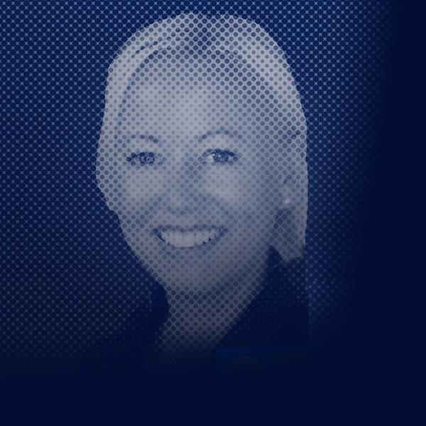 Anja Skoda, Founder of Happy Again Pet