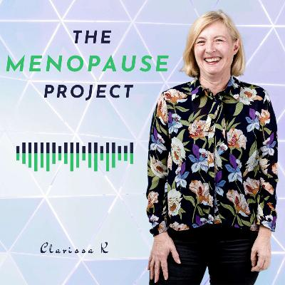 Master Your Mind in Menopause