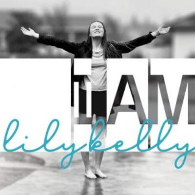 #LiveLikeLilyKelly - Faith Zander Share's Lily's Amazing Story