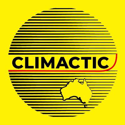 Climactic at 250 | Sustainable You Podcast - Goodbye 2020, Hello 2021