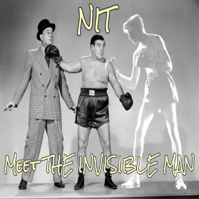 S2.4 NIT Meet The Invisible Man