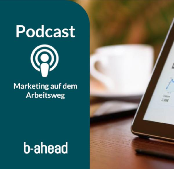 10. Was ist Social-Media-Marketing