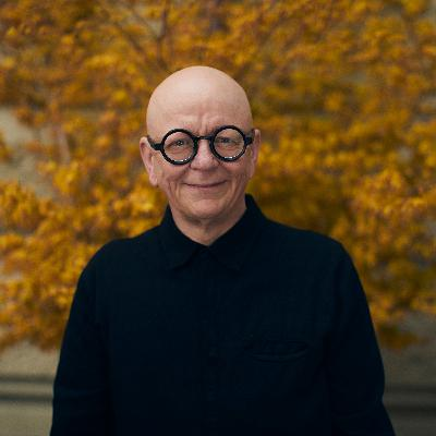 Henry Hohmann gewinnt Tolerantia Award | Liveinterview | GAYRADIO