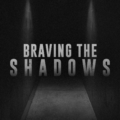 Braving the Shadows of Losing Control
