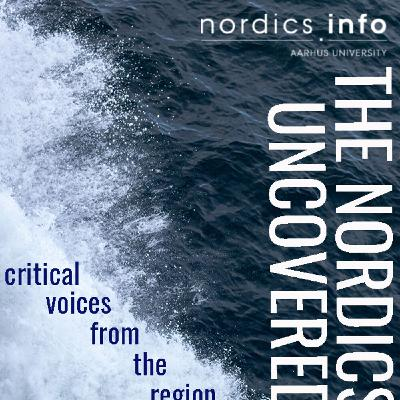 Uncovering the Legacies of Nordic Colonialism with Lill-Ann Körber