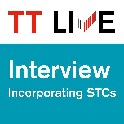 Contractual challenges interview series: incorporating standard terms & conditions