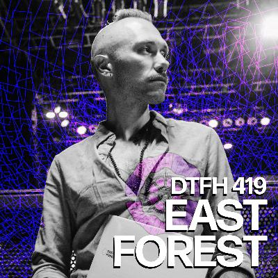 420: East Forest