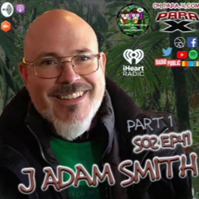 S02 EP40 J Adam Smith part 1 w EPGP