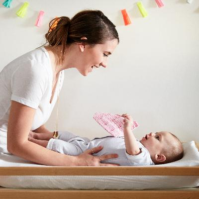 Baby Talk: Learning Your Baby's Language with Communication and Play
