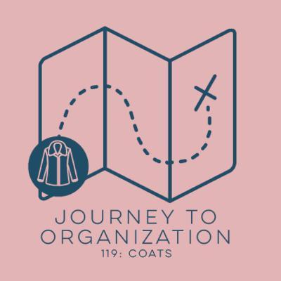 119: Coats