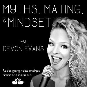 #048 - Summary of Sessions Live 2019 - Finding Eros with Devon Evans & Tasha Jackson (Pt 1 of 2)