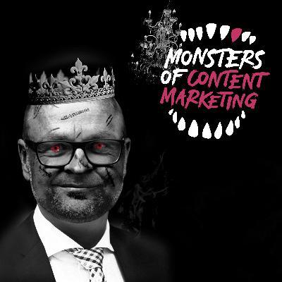 Nr. 17: Alexander Kühnen, sein Food-Marketing & der Fridays-for-Future-SUV