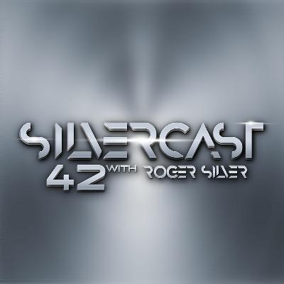 Silvercast 42+