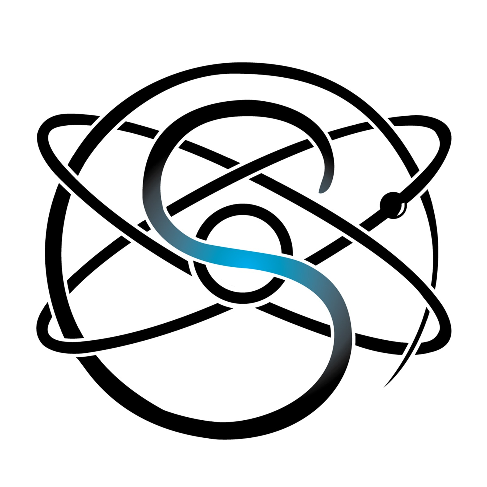 Squats & Science Podcast