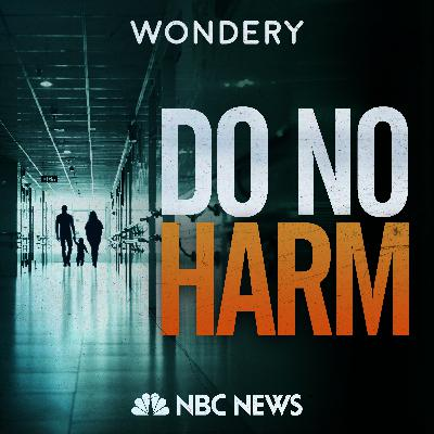 Introducing Do No Harm