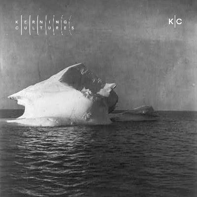 Misfits: Icebergs & Squash