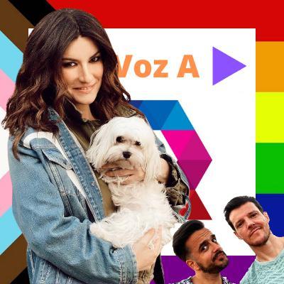 T7 | Ep.2 - La Solitudine: Goucha non grata e onda de homofobia dopo Pride