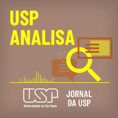 USP Analisa #1: Formação do professor interfere na qualidade do ensino