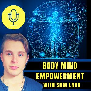 #189 Lower Inflammation and Pain Using PEMF Therapy with Bob Dennis PhD