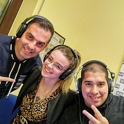 RikyJay Radio Show - #2