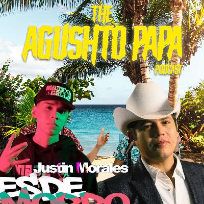DID JUSTIN MORALES STEAL DESDE MORRO?|REMMY VALENZUELA FACING A 30 YEAR SENTENCE?
