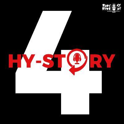 HySTORY Eps 4