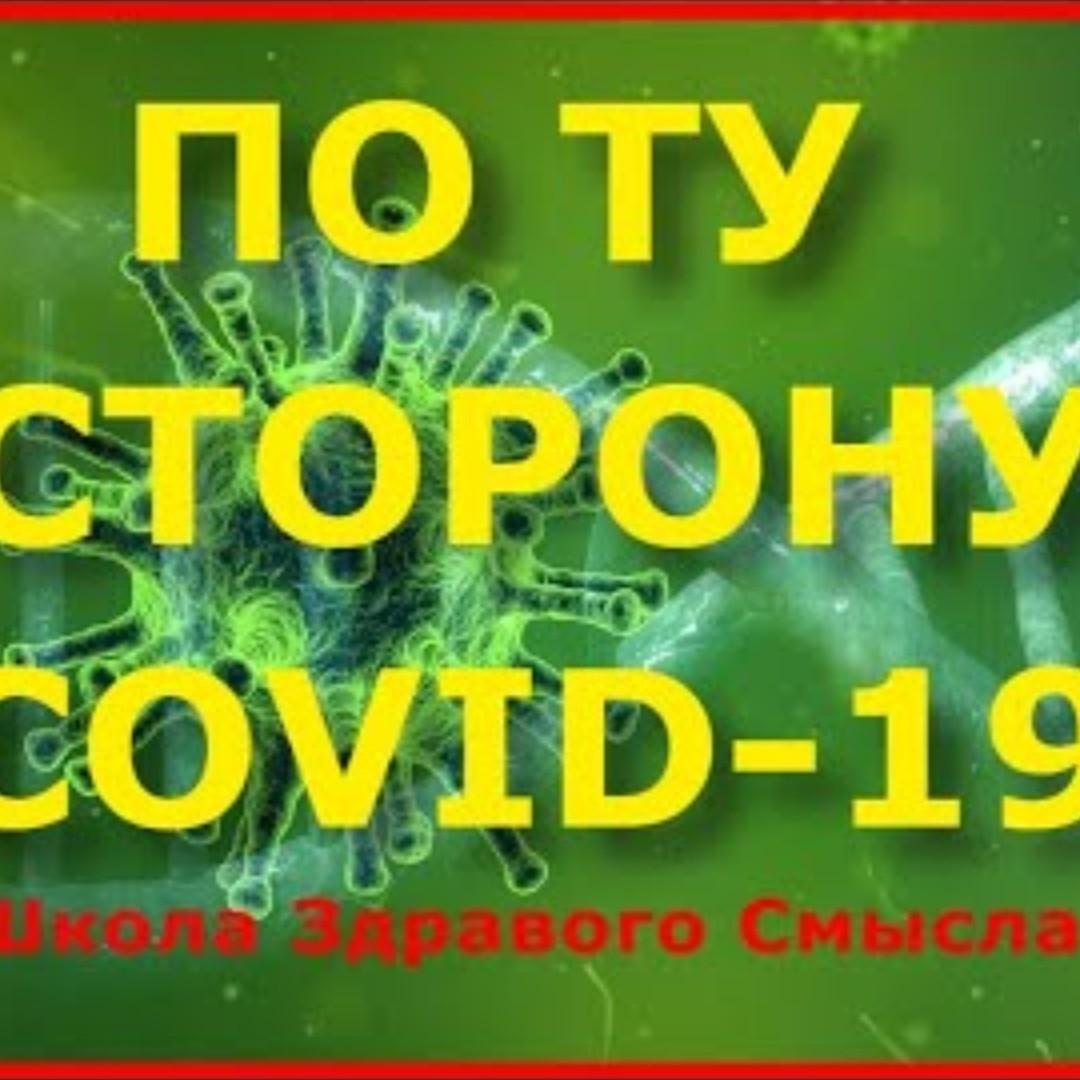 2021-06-08 По ту сторону COVID-19: смысловые установки и ценности здравоохранения