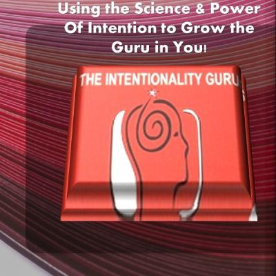 The Intentionality Gurus with Candace Pollock_Set Your Guardrails_4_24_20