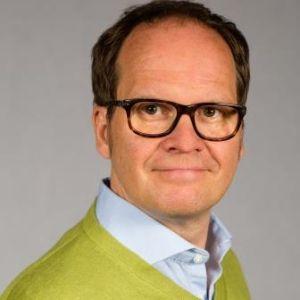 Interview mit Prof. Dr. Hannu Luomajoki