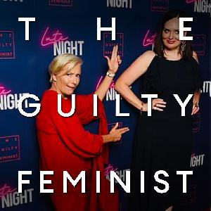 152. Late Night with Emma Thompson and Mindy Kaling