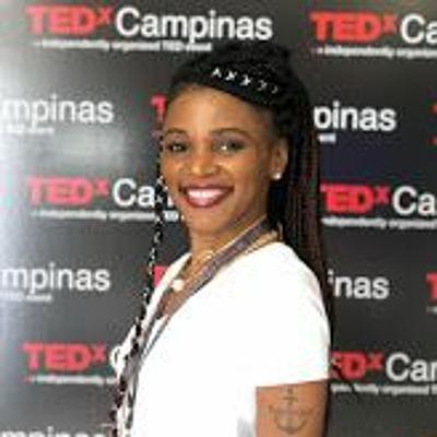 #37 | Luanna Teofillo: Painel BAP - o poder dos consumidores negros