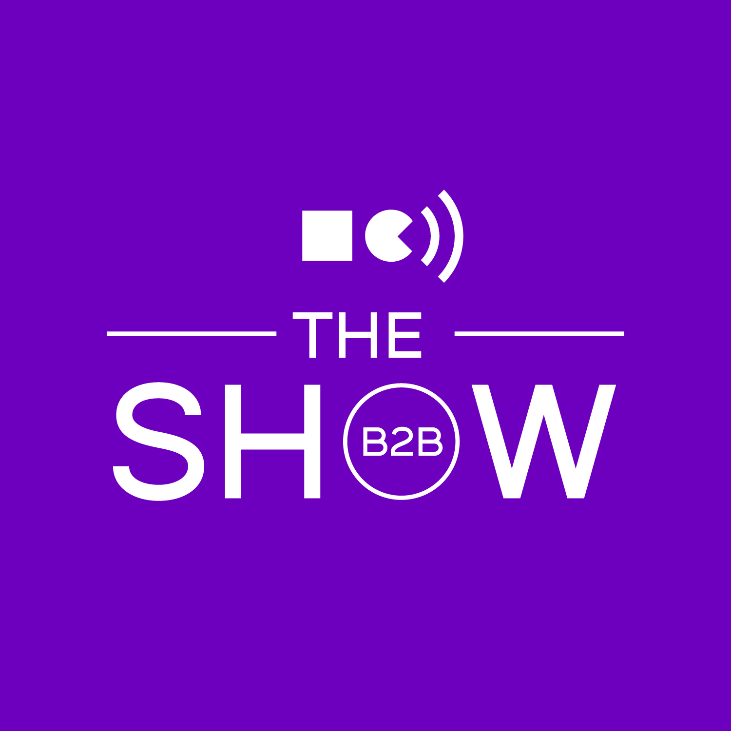 The B2B Show