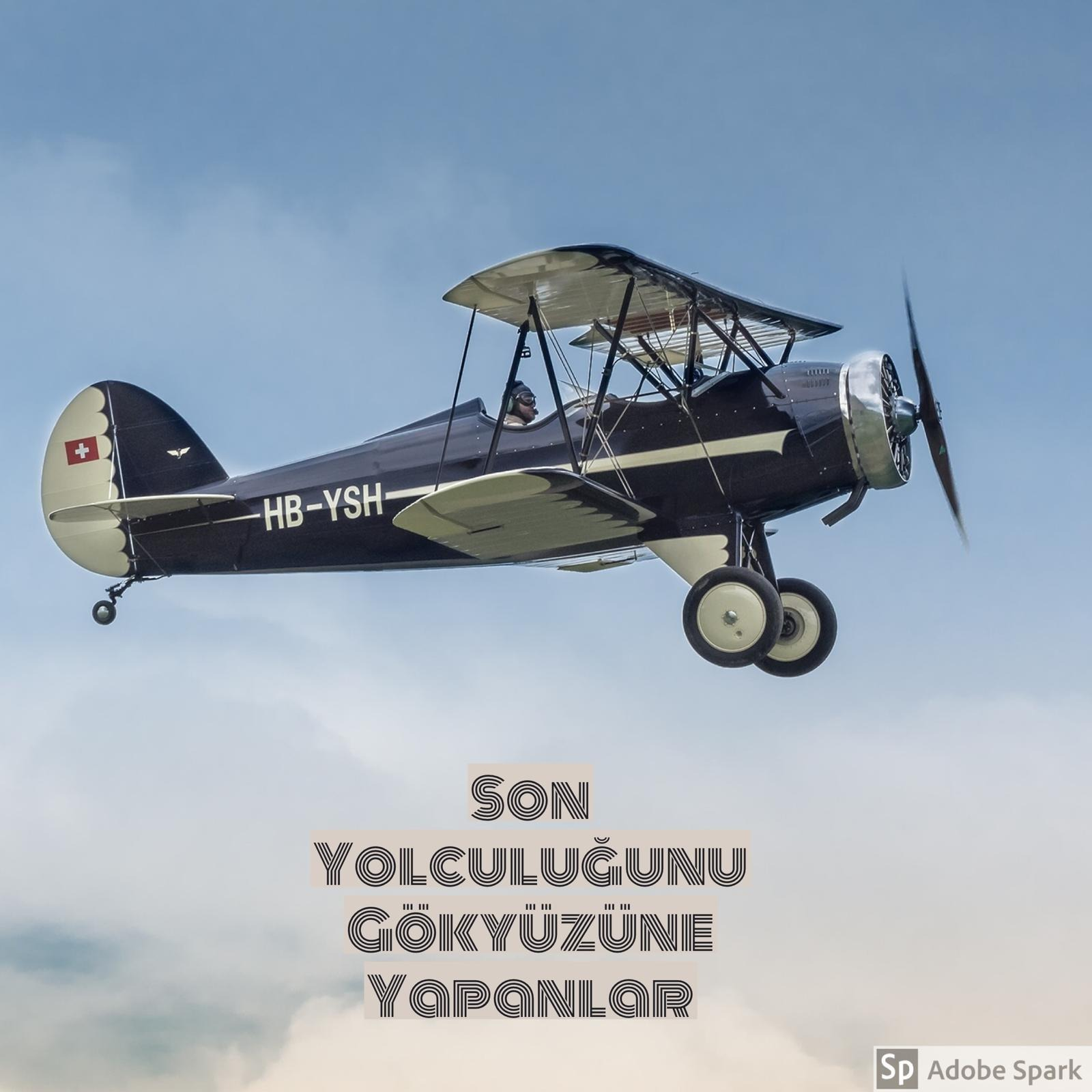 SYGY #3 -Bir ülkenin kaderini etkileyen kaza - 1959 Adnan Menderes