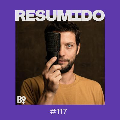 #117 — Reconhecimento facial compulsório