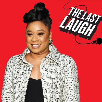 'Dope Queen' Phoebe Robinson Goes Solo