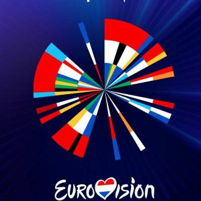 Don't bore us, get to the chorus - reportage fra International Eurovision Camp 2020