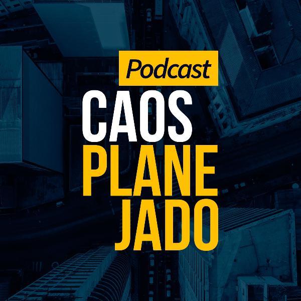 São Paulo nas Alturas (com Raul Juste Lores)